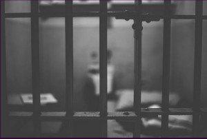 433 - La prison, après...