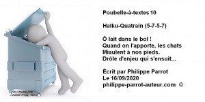 Poubelle-à-textes 10 b