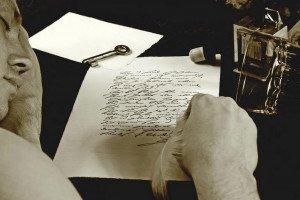 458 - Les vertus du poème