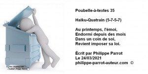 Poubelle-à-textes -35